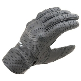 MBW Summer Gloves, letní moto-rukavice