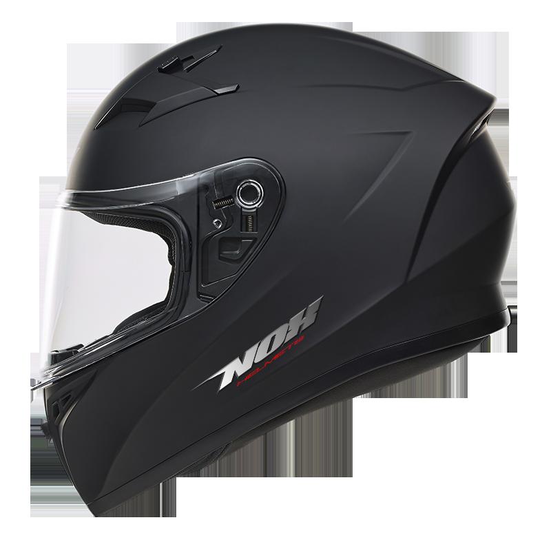 968f0d5123 Dětská helma na motorku NOX N961K