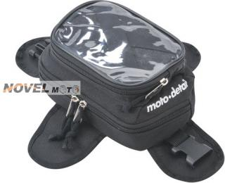 "Tankvak Moto-detail ""Waist-bag"""