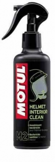 Motul Helmet Interior Clean M2, 250 ml