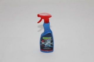 Čistič disků kol XT Wheel Cleaner, 500 ml