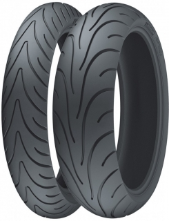 MICHELIN 180/55ZR17 73W Pilot Road 2 R