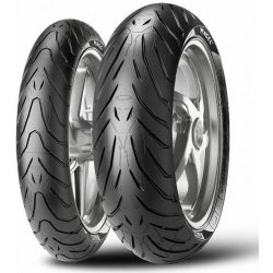 PIRELLI 180/55ZR17 73W Angel ST