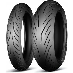 MICHELIN 180/55ZR17 73W Pilot Power 3 R