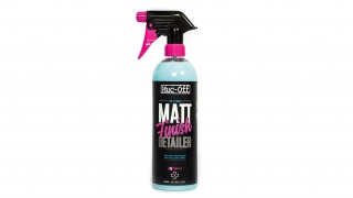 Muc-Off MATT Finish DETAILER 750 ml, rozprašovač