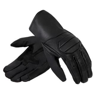 21122d7ff5d Dámské rukavice na motorku Ozone Rookie